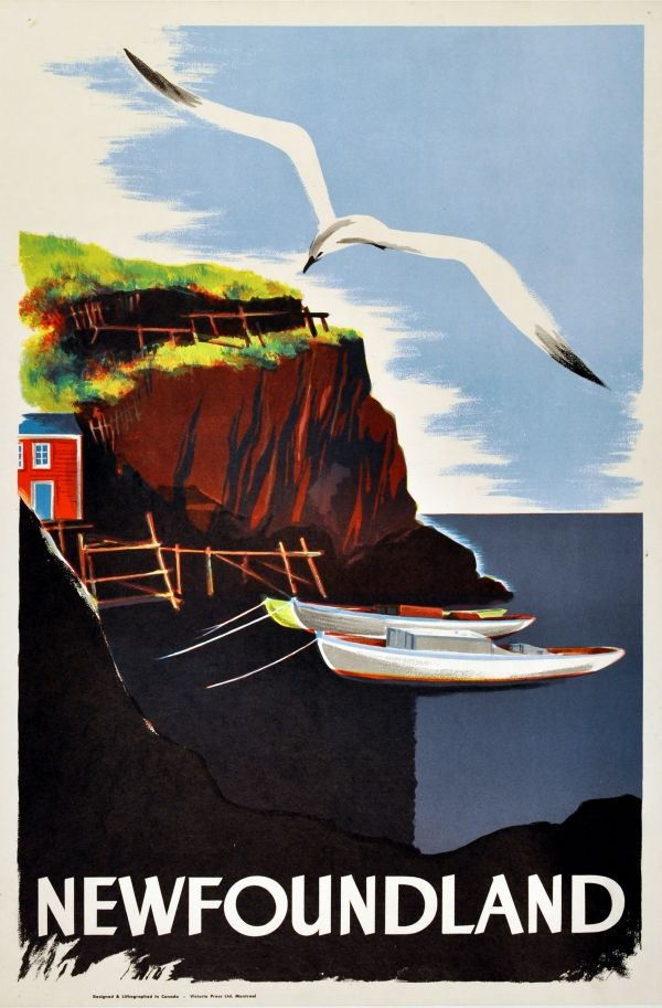 9071badfd123bc6bbe3576141477c016--posters-canada-advertising-poster.jpg
