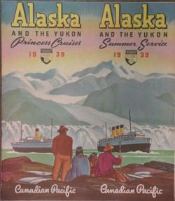 d33b5e7cb160ce0210f0a7939ed1faea--canada-travel-travel-posters.jpg
