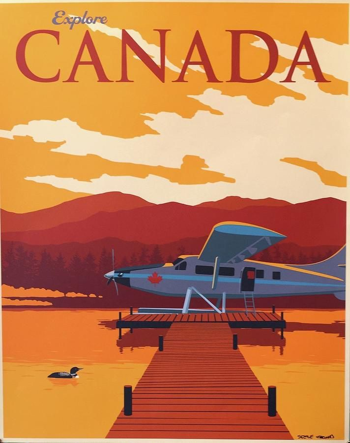 30a36679820dce8b70a88f0b54e1b220--posters-canada-canada-travel.jpg