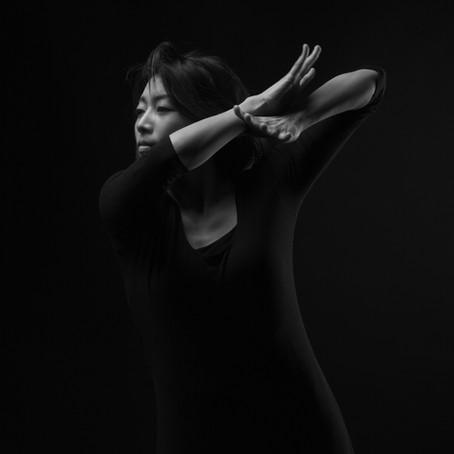 5月のキッズダンス