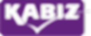 logo_KABIZ_RGB_groot_edited.png
