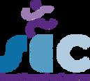logo sec2.png