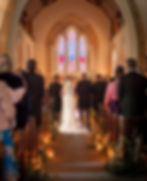 Wedding Occassion Event Photographer Charlie Britz Photography Bath Wiltshite
