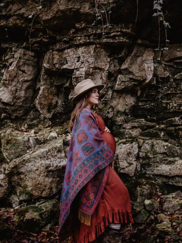 Charlie Britz Photography Hannah Maternity