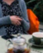 Maternity Motherhood Photographer Bath Wiltshire Charlie Britz Photography