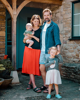 Wiltshire-Family-Photographer-Charlie-Br