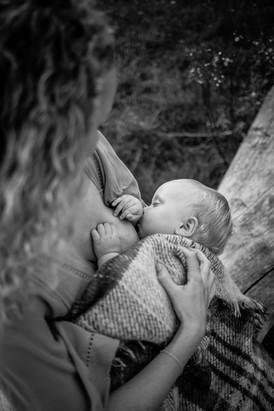 Motherhood & Breastfeeding Photographer | Charlie Britz Photography | Bath, UK