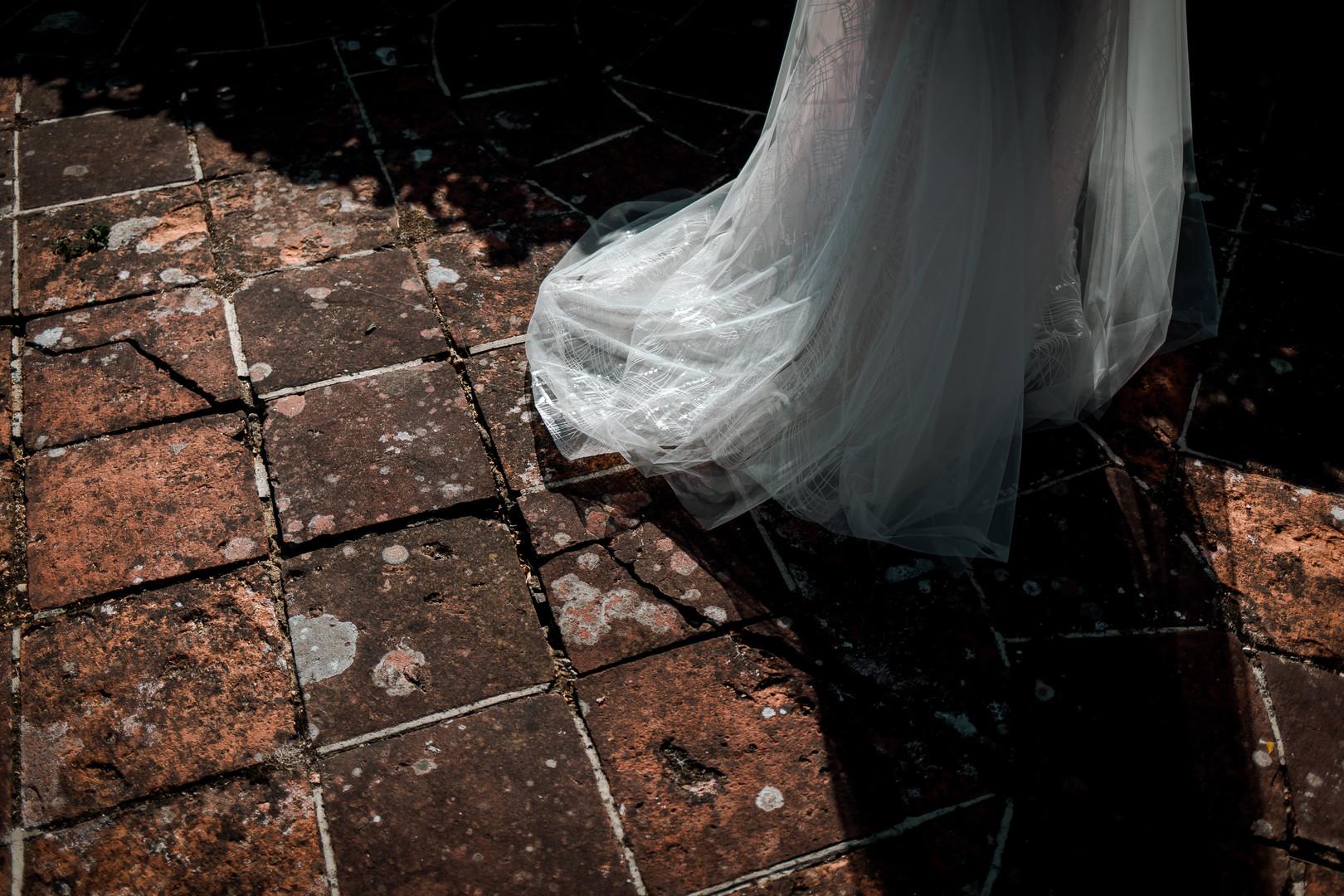 Wedding & Elopement Photographer | Charlie Britz Photography | Somerset, UK