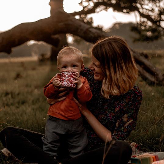 A&J-Family-Photographer-Bath-Bristol-Cha