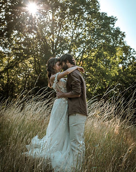 Lark-Wedding-Photographer-Couple-Britz-8