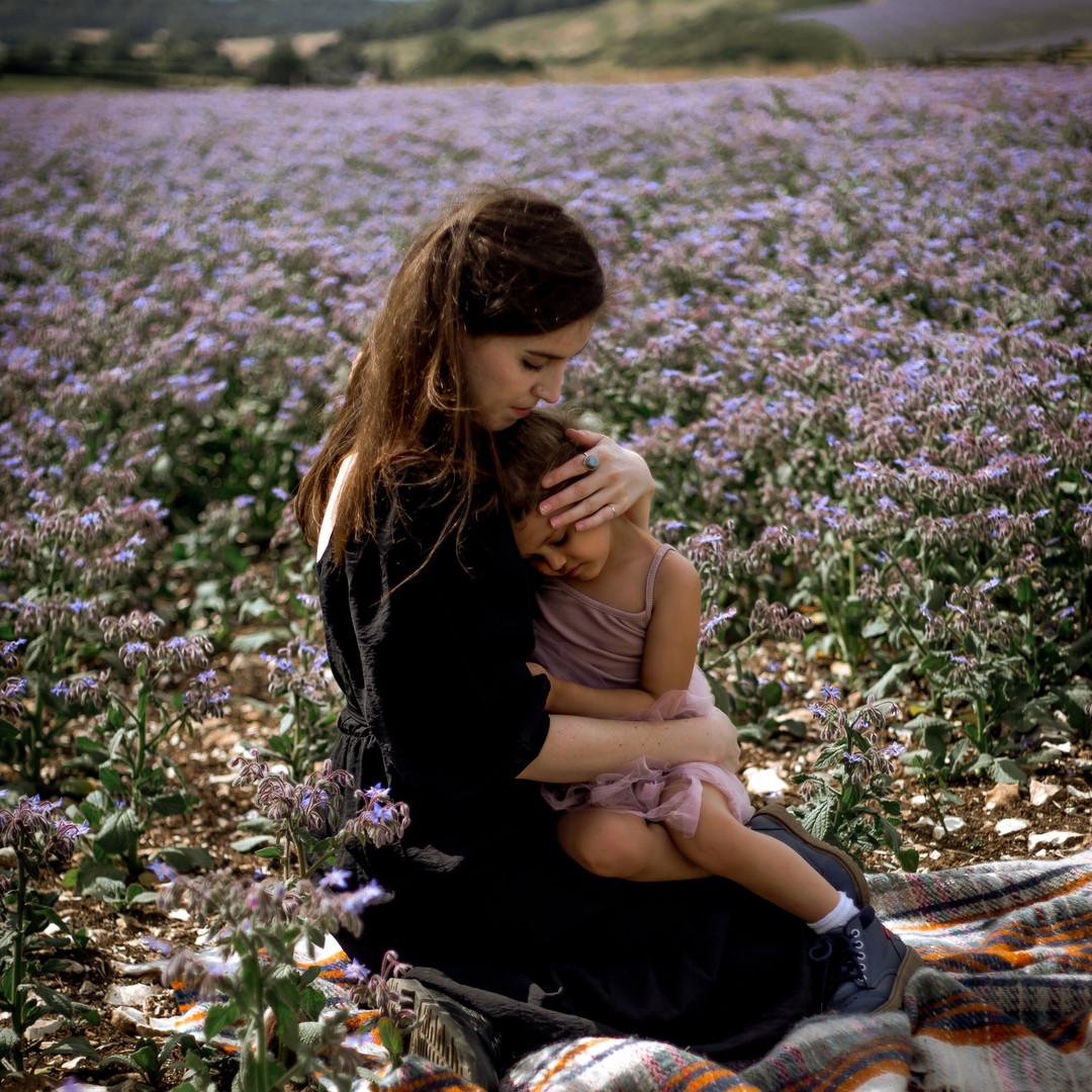 Family-Photographer-Hampshire-Britz-Amy-