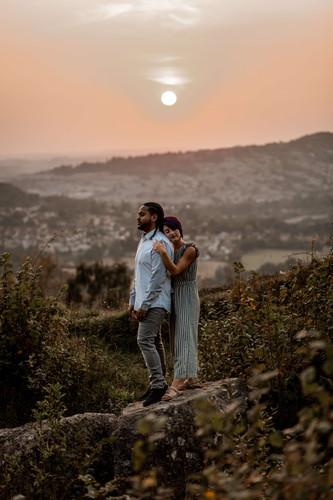 Couple-Wedding-Photographer-Bath-Bristol
