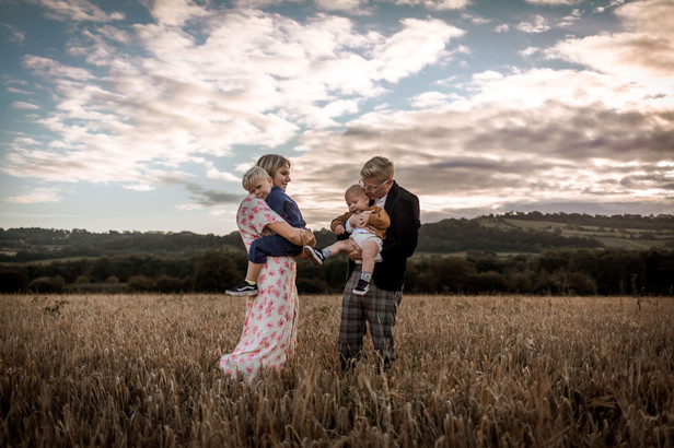 Chloe-Family-Photographer-Bath-Bristol-C