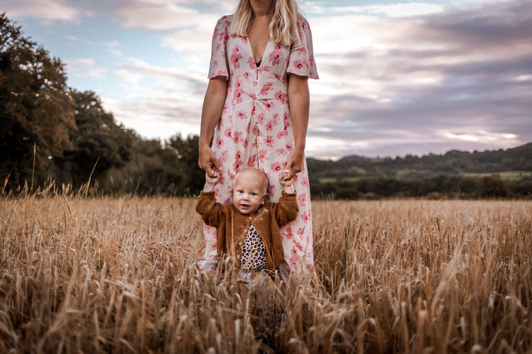 Chloe-Family-Photographer-Bath-Bristol-C