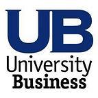 UB logo.jpeg