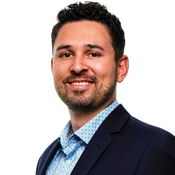 Felix Michael Kolb Profilbild