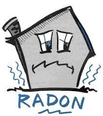 Radon House.jpg