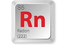 Radon Plack.jpg
