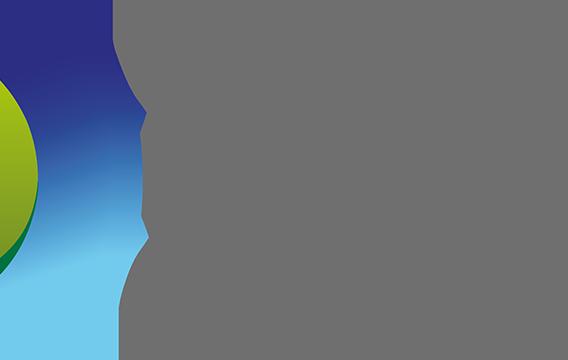 Global Rail Construction