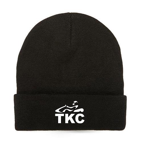 TKC Beanie