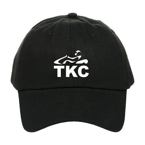 TKC Cap
