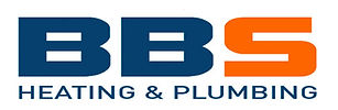 BBS Heating & Plumbing logo