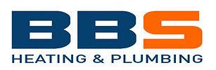 BBS Heating & Plumbing logo