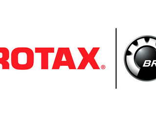 Rotax Evo Update
