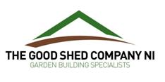 The Good Shed Company NI