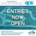 Entries OPEN for EPS Round 2