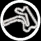 Tullyallen Kart Club Athboy Track