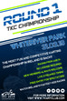 Round 1 of TKC 2019 Championship coming soon!!