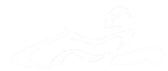 Tullyallen Kart Club Ireland logo
