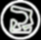 Tullyallen Kat Club Whiteriver Track