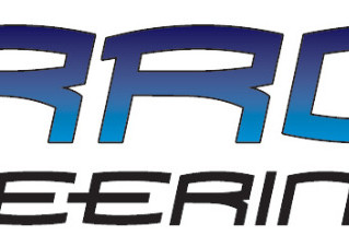 TKC are delighted to announce Burrows Engineering as sponsor for Round 1!