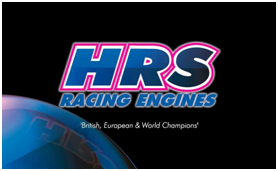 HRS Racing Engines