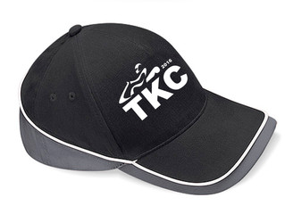 2016 TKC Merchandise - Support your club and look cool doing it