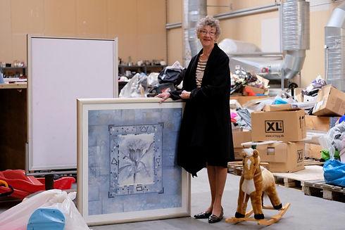 faelleslager-humanitaer-genbrugsbutik-he