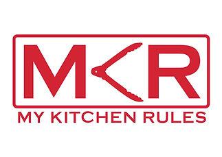 mkr_logo_v1_rgb.jpg