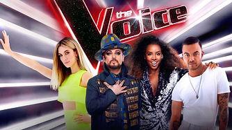 The Voice Coaches.jpg