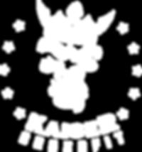 Kaiser CrossFit Logo