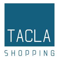tacla.png