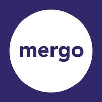 mergo.png