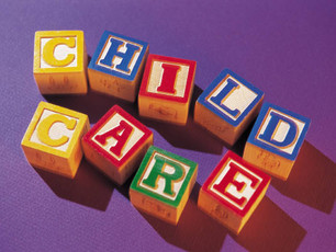 How to choose a good Day Care