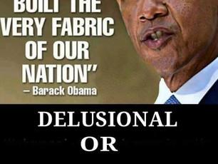 Debunking Republican Lies