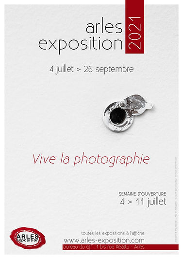 affiche_arlesexposition-def.jpg