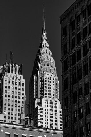 Chrysler Building .jpg