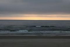 Oregon Coast, Pacific Ocean