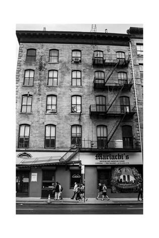 NYC .jpg