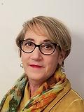 Cathy Rignanesi (2).jpg